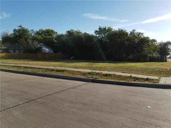 611 Dalway Street, Grand Prairie, TX - USA (photo 1)