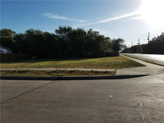 611 Dalway Street, Grand Prairie, TX - USA (photo 3)