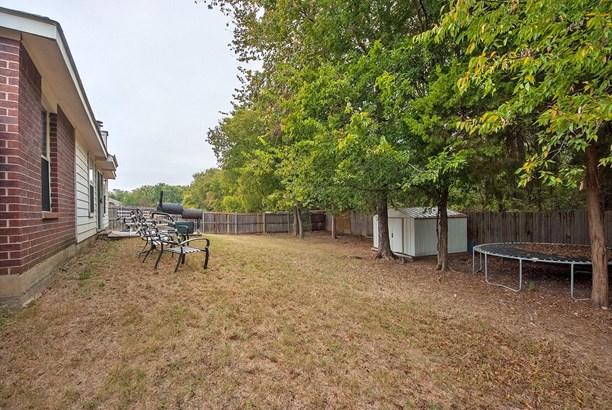 819 Monette Drive, Glenn Heights, TX - USA (photo 4)