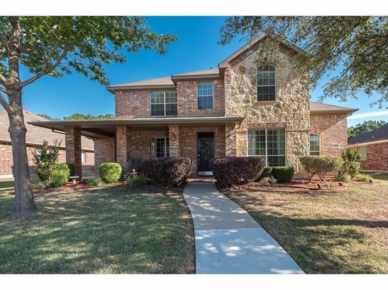 7813 Westover Drive, Rowlett, TX - USA (photo 1)