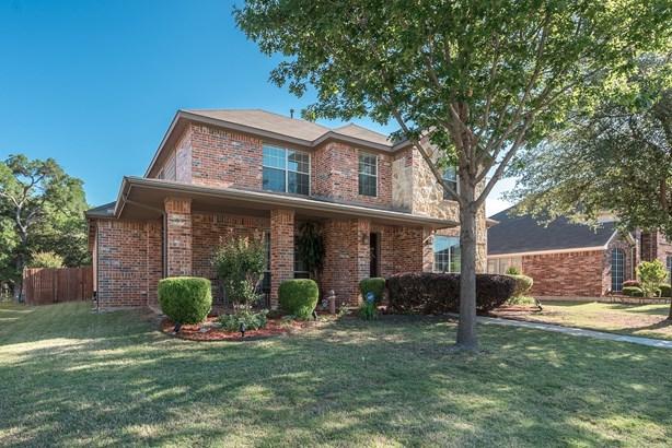 7813 Westover Drive, Rowlett, TX - USA (photo 2)