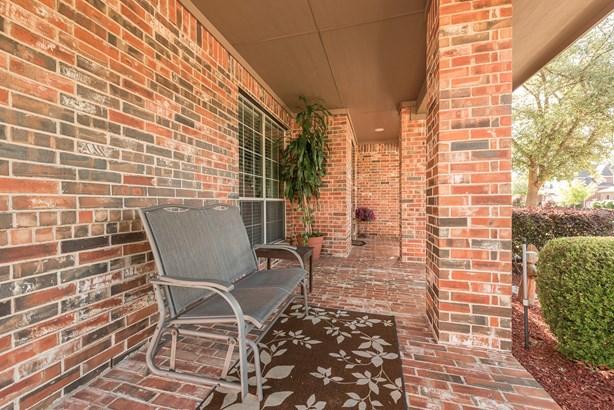 7813 Westover Drive, Rowlett, TX - USA (photo 4)