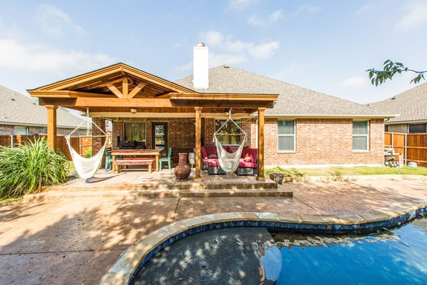 1116 Arthurs Court, Wylie, TX - USA (photo 3)
