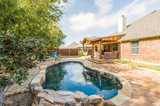 1116 Arthurs Court, Wylie, TX - USA (photo 4)