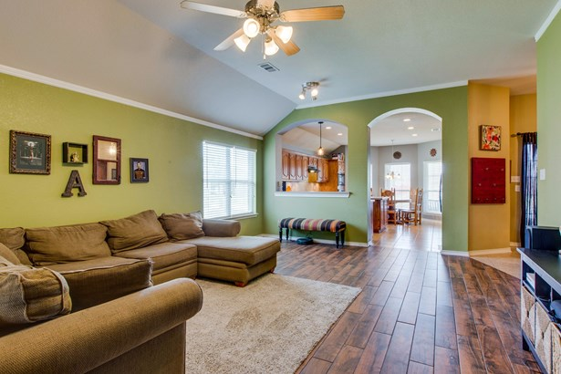 1116 Arthurs Court, Wylie, TX - USA (photo 5)