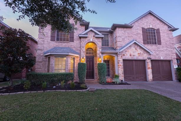 5595 Emerson, Fairview, TX - USA (photo 2)