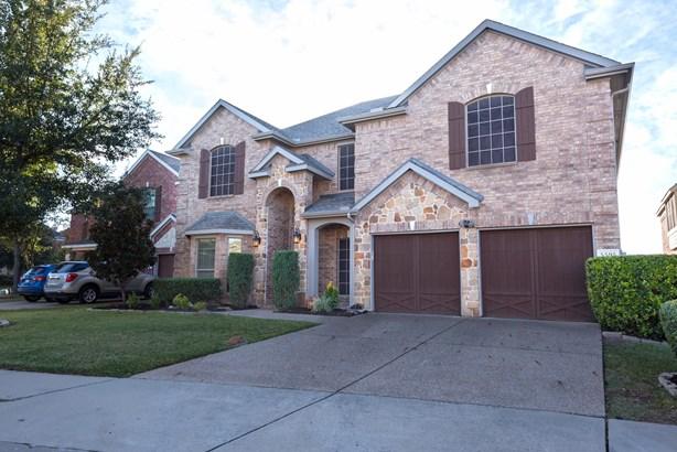 5595 Emerson, Fairview, TX - USA (photo 3)