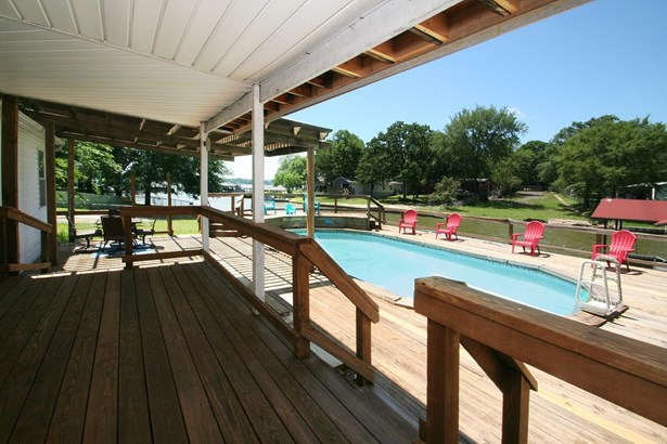 249 Southlake Drive, Gun Barrel City, TX - USA (photo 4)