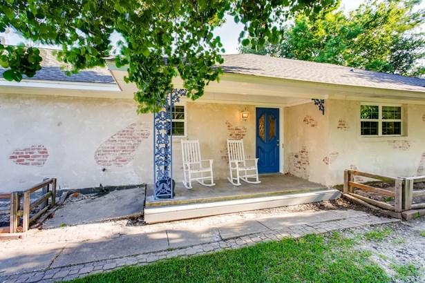 3306 Sachse Road, Sachse, TX - USA (photo 3)