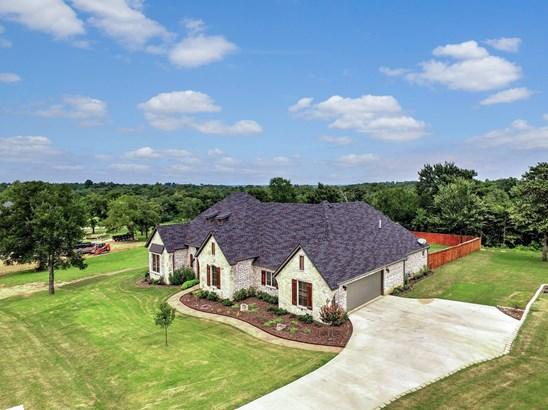 138 Tananger Springs Drive, Denison, TX - USA (photo 2)