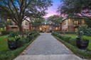 5716 Seville Court, Plano, TX - USA (photo 1)