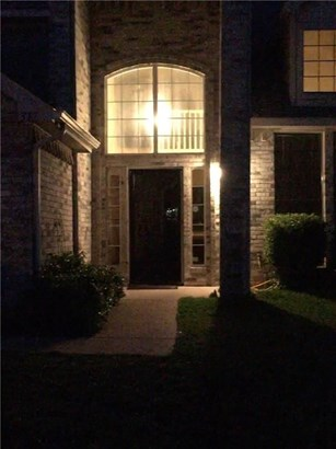 317 Pebblebrook Lane, Glenn Heights, TX - USA (photo 1)