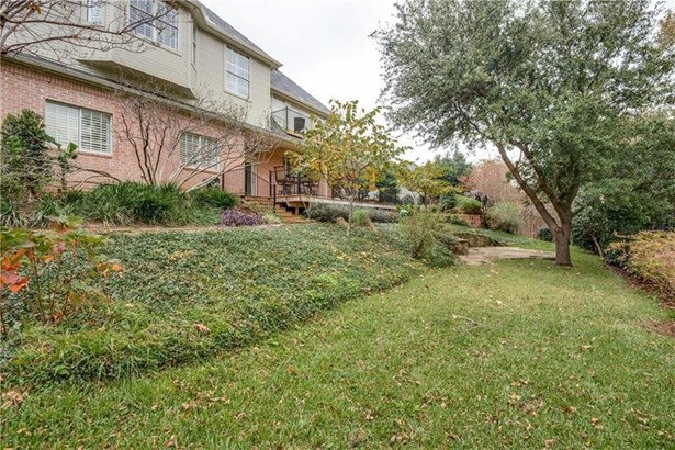 7405 Pebble Hill Drive, Colleyville, TX - USA (photo 4)