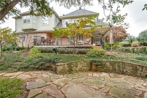 7405 Pebble Hill Drive, Colleyville, TX - USA (photo 5)