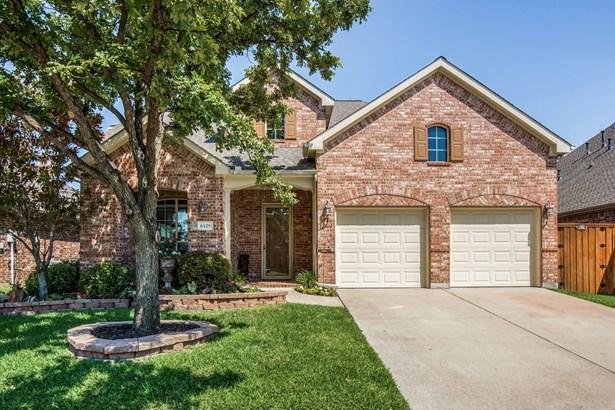 6429 Meadowcrest Lane, Sachse, TX - USA (photo 1)