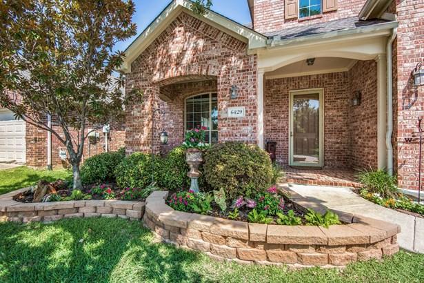 6429 Meadowcrest Lane, Sachse, TX - USA (photo 2)