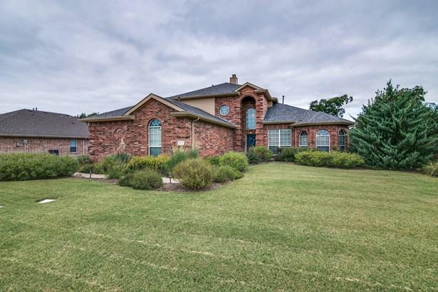 3077 Stoney Hollow Lane, Rockwall, TX - USA (photo 1)