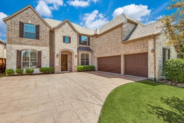 10936 Brighton Lane, Frisco, TX - USA (photo 1)
