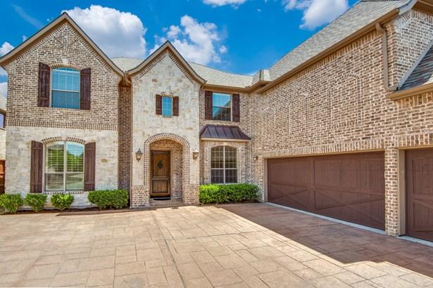 10936 Brighton Lane, Frisco, TX - USA (photo 3)