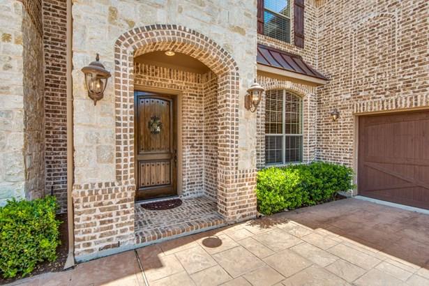 10936 Brighton Lane, Frisco, TX - USA (photo 4)