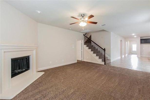 1214 Mount Olive Lane, Forney, TX - USA (photo 2)