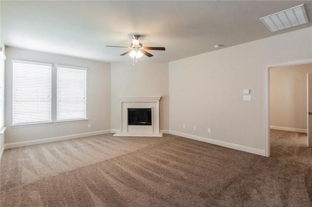 1214 Mount Olive Lane, Forney, TX - USA (photo 4)