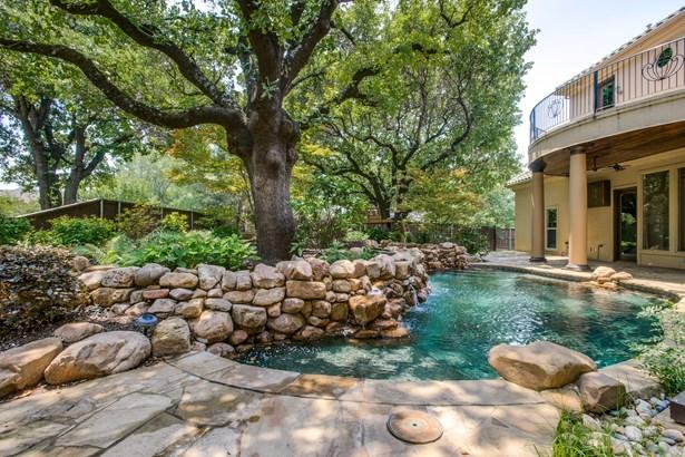 2803 Edgewood Lane, Colleyville, TX - USA (photo 5)