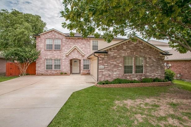 4604 Lee Hutson Lane, Sachse, TX - USA (photo 1)