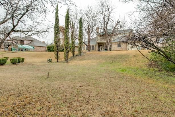 4305 Old Dominion Court, Arlington, TX - USA (photo 3)