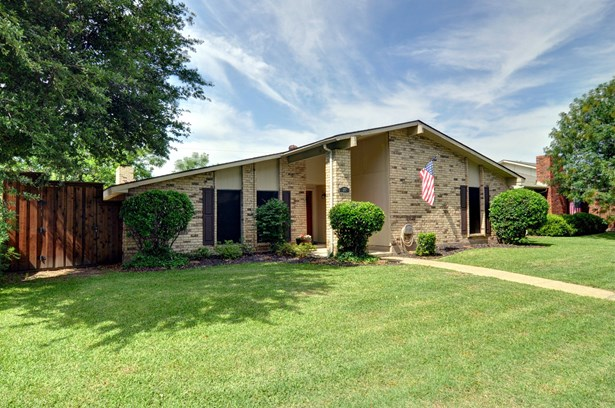 221 Park Meadow Way, Coppell, TX - USA (photo 1)