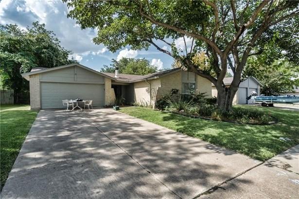 626 Michael Drive, Grand Prairie, TX - USA (photo 2)