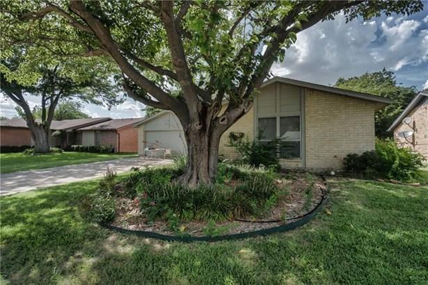 626 Michael Drive, Grand Prairie, TX - USA (photo 3)