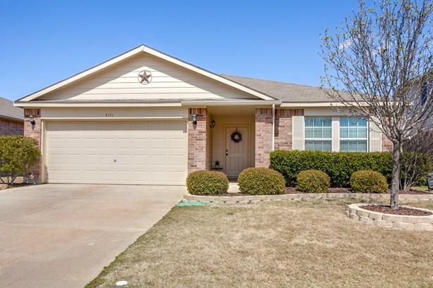 4141 Heirship Court, Fort Worth, TX - USA (photo 2)