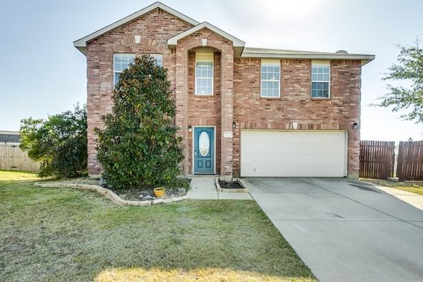 1233 Tarpon Court, Burleson, TX - USA (photo 1)
