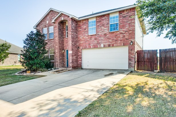 1233 Tarpon Court, Burleson, TX - USA (photo 4)