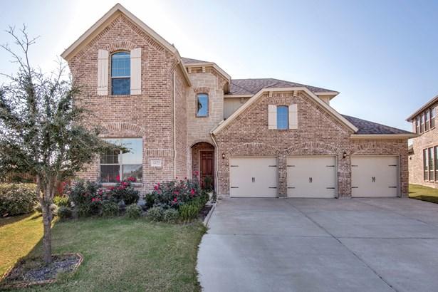 6621 Cristo Lane, Mckinney, TX - USA (photo 1)