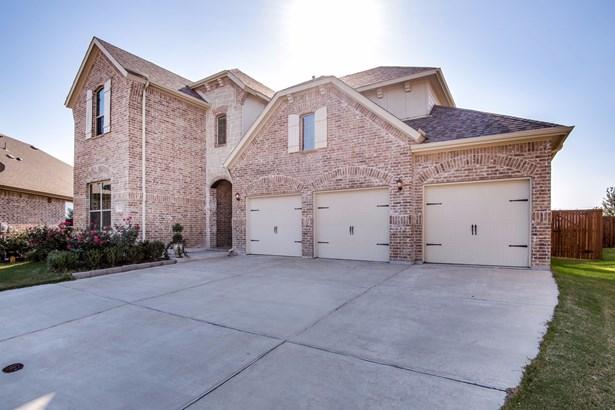 6621 Cristo Lane, Mckinney, TX - USA (photo 2)