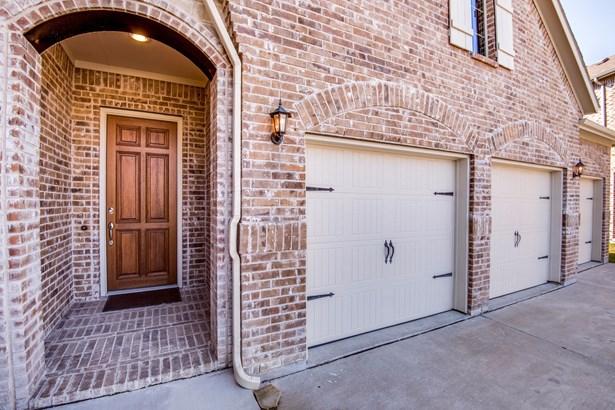 6621 Cristo Lane, Mckinney, TX - USA (photo 3)