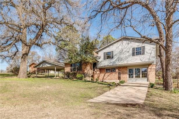 15891 Hilltop Drive, Kemp, TX - USA (photo 2)