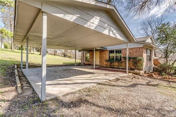 15891 Hilltop Drive, Kemp, TX - USA (photo 3)
