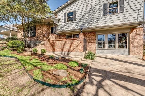 15891 Hilltop Drive, Kemp, TX - USA (photo 4)