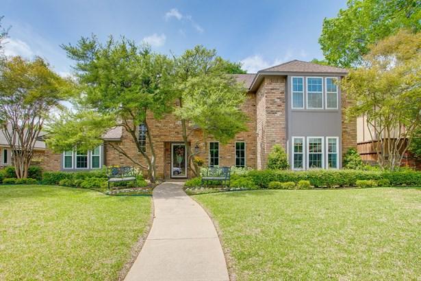 9419 Dove Meadow Drive, Dallas, TX - USA (photo 1)