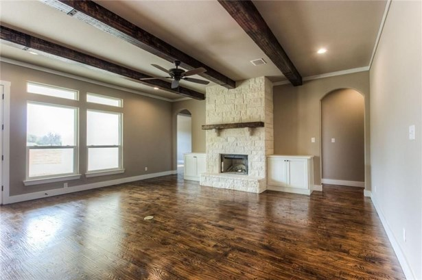 4016 Highand Oaks, Cleburne, TX - USA (photo 4)