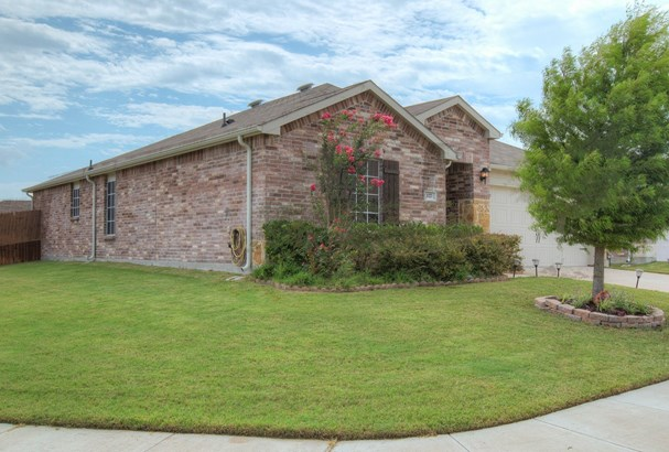 127 Abelia Drive, Fate, TX - USA (photo 3)