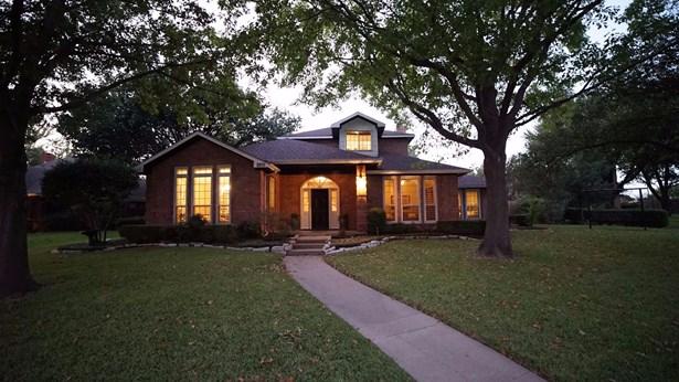 8501 Abbey Court, Rowlett, TX - USA (photo 1)