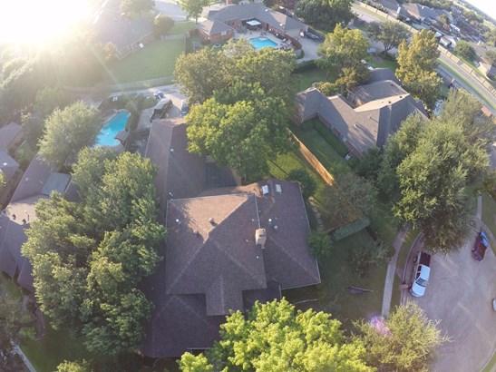 8501 Abbey Court, Rowlett, TX - USA (photo 2)