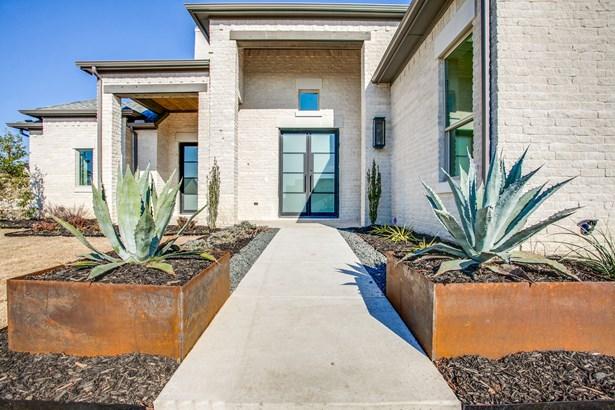 226 Bristol Court, Heath, TX - USA (photo 3)