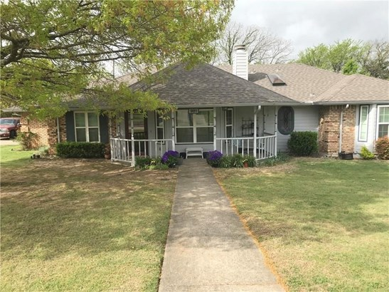 981 Brookside Drive, Cedar Hill, TX - USA (photo 1)