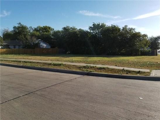 611 Dalway Street, Grand Prairie, TX - USA (photo 2)