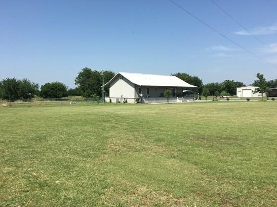 23931 Hwy 56, Whitesboro, TX - USA (photo 4)
